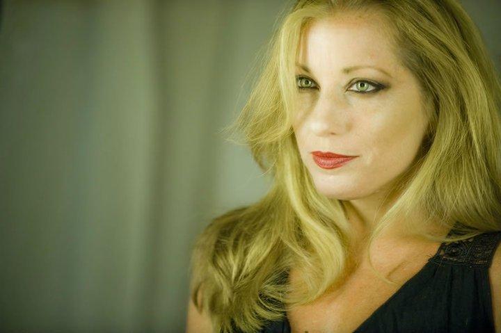 Laura Medley